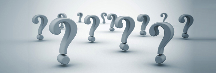 Transfer FAQ - answers to questions on transfers and taxi services