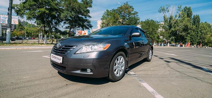 Преимущества заказа Такси в OdessaTransfer.com