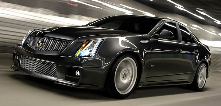 Book urgent airport transfer in Odessa and anywhere in Ukraine
