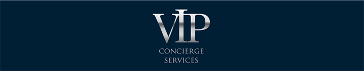 VIP Concierge in Odessa - Contact us for help or assistance